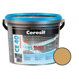 Spárovací hmota Ceresit CE40 5 kg toffi (CG2WA) CE40544