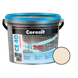 Spárovací hmota Ceresit CE40 5 kg natura (CG2WA) CE40541
