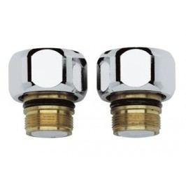 Zpětný ventil 47189000