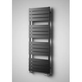 Radiátor kombinovaný Aron 55x152 cm, bílá DLAV15200550