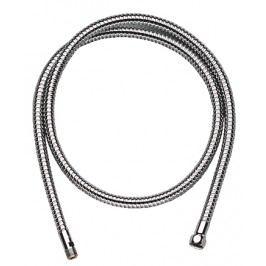 Sprchová hadice Grohe Relexaflex 150 cm, kov 28112000