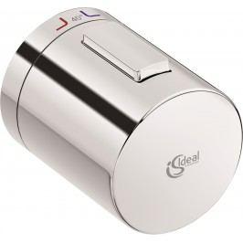 IDEAL STANDARD Archimodule Ovládání ventilu teploty vody (kov), chrom (A1548AA)