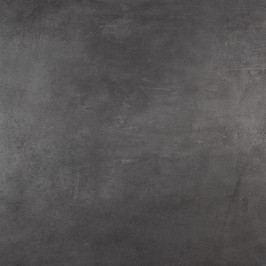 Dlažba Porcelaingres Urban anthracite 75x75 cm, mat, rektifikovaná X7575290
