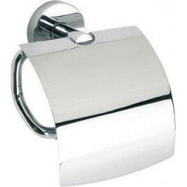 Držák toaletního papíru nástěnné 104112012