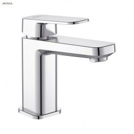 Ideal Standard Tonic II A6326AA