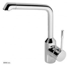 Ideal Standard Retta B8985 AA