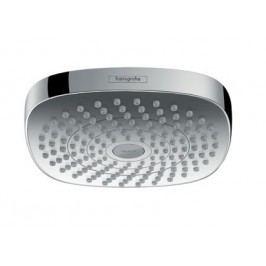 Hlavová sprcha Hansgrohe Croma Select 26528400