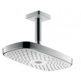 Hlavová sprcha Hansgrohe Raindance Select 27384400