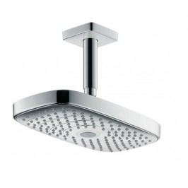 Hansgrohe Raindance Select E - 300 2 m, 27384000