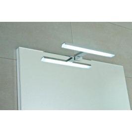 Jika CLEAR světlo GEMMA 490, LED H47J7301200001
