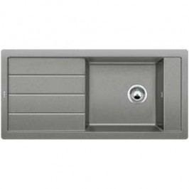 Blanco MEVIT XL 6 S aluminium 518355