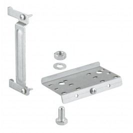 Rapid Pro mounting set for Rapid SL 39049000