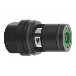 GROHE Zpětný ventil 14055000