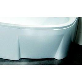 RAVAK Panel čelní Asymmetric L 150 cm CZ44100000