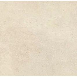 Dlažba Kale Natural Stones & Marbles grey 60x60 cm, mat, rektifikovaná GMBU894