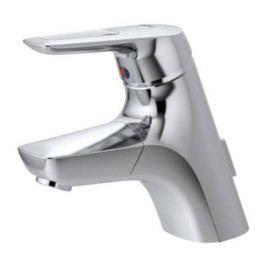 Ideal Standard CeraMix Blue - Jednopáková umyvadlová armatura LIFT - A5654AA