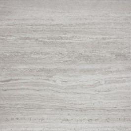 Dlažba Rako Alba šedá 60x60 cm, protiskluz, rektifikovaná DAR63733.1