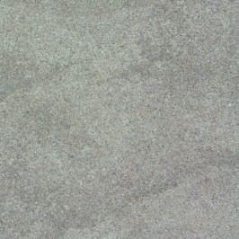 Dlažba Rako Kaamos béžovošedá 30x30 cm, mat DAA34589.1