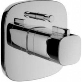 CITYPLUS van term bat. s přep a ventilem H3237560040101