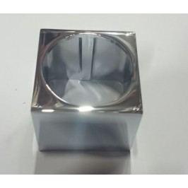 OPTIMA - krytky sprch.baterie DO210 NDDO2102
