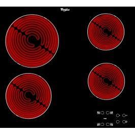 Whirlpool AKT 8090 NE