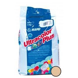 Spárovací hmota Mapei Ultracolor Plus 5 kg mandlová (CG2WA) MAPU138