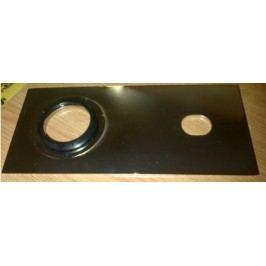 OPTIMA - Sofie rozeta k 101 (hran) NDSO1015HRAN
