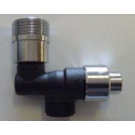 OPTIMA - rozdělovač k DU232 NDDU23221