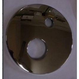 OPTIMA - Sofie - náhradní rozeta k SO015 NDSO0155