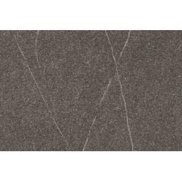 Obkl panel v.52cm ,L 60cm granit 115.NV52.60