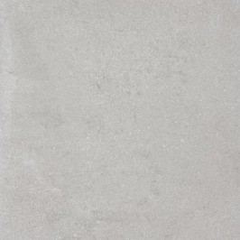 Dlažba Rako Form šedá 33x33 cm, mat DAA3B696.1