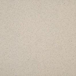 Dlažba Rako Taurus Granit Tunis 30x30 cm, mat TAA35061.1
