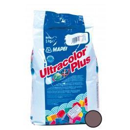 Spárovací hmota Mapei Ultracolor Plus 5 kg čokoládová (CG2WA) MAPU144