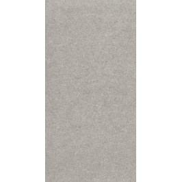 Dlažba Rako Rock světle šedá 30x60 cm, mat, rektifikovaná DAKSE634.1