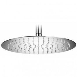 Hlavová sprcha Jika Cubito-N 30 cm cm, 1 funkce, nerez H3671X10042301