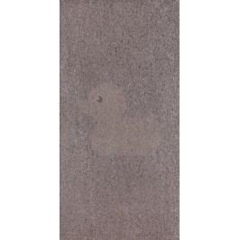Obklad Rako Unistone šedohnědá 20x40 cm, mat WATMB612.1