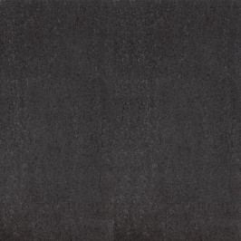 Dlažba Rako Unistone černá 33x33 cm, mat DAA3B613.1