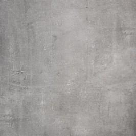 Dlažba Porcelaingres Urban grey 75x75 cm, mat, rektifikovaná X7575292