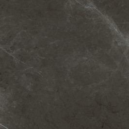 Dlažba Graniti Fiandre Marmi Maximum Pietra Grey 75x75 cm, pololesk, rektifikovaná MMS32677