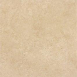 Dlažba Rako Pietra di Mare béžová 33x33 cm, mat DAA3B416.1