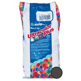 Spárovací hmota Mapei Ultracolor Plus 2 kg sopečný písek (CG2WA) MAPU2149