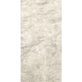 Dlažba Graniti Fiandre Marble Lab Quarzo Greige 60x120 cm, pololesk, rektifikovaná AS196X864