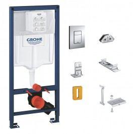 Grohe Rapid nádržka k WC 37447000