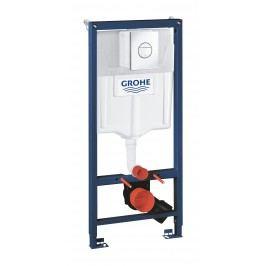 Grohe Rapid nádržka k WC 38860000