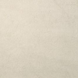 Dlažba Graniti Fiandre Quietstones Maximum sand 100x100 cm, reliéfní, rektifikovaná MAP1661010
