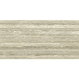 Dlažba Graniti Fiandre Marmi Maximum travertino 150x300 cm, leštěná, rektifikovaná MML2361530
