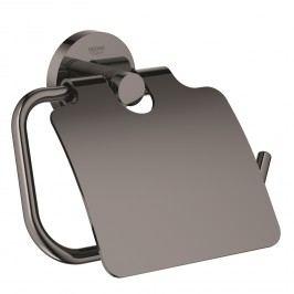 Držák toaletního papíru Essentials 40367A01