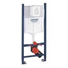 Grohe Rapid SL modul pro WC 38840000