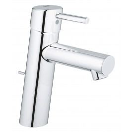 Grohe Concetto M 23450001