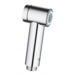 Grohe Sena Trigger Spray 26328000